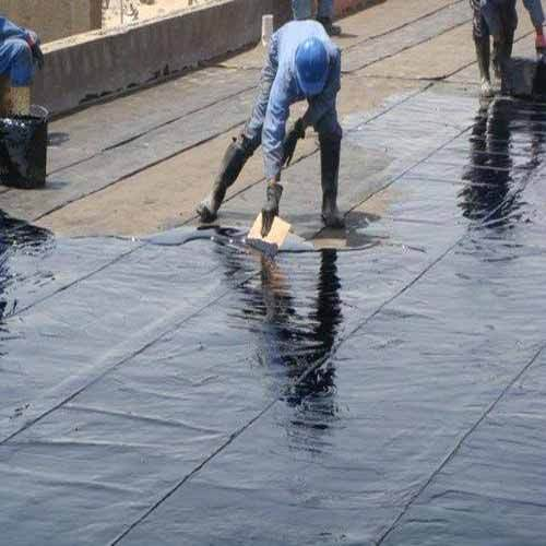 waterproofing-materials-500x500.jpg