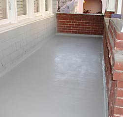 waterproofing1.jpg
